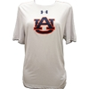 Threadborne Under Armour Large AU Tee