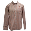 Longsleeve Easy Care Gilman Plaid Dress Shirt