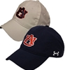 Under Armour 2017 Sideline Stretch Fit Cap