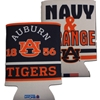 AU Jersey Coozie