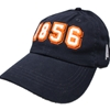1856 WDE Exmbroidered Cap