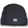 Slouch Standard Knit Beanie