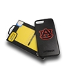 Otterbox Symmetry iPhone 7 /8 Case