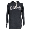 Loop Fleece War Eagle Hoodie