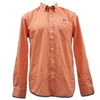 Cutter & Buck Men's Gingham Dress Shirt