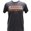Auburn University Bar Retro Tee