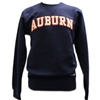 Russell Athletic Auburn Arch Sweatshirt