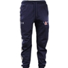 Under Armour Eagle Through A Jogger Sweatpants