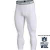Men's Under Armour Workout Tights