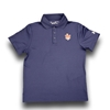 Youth Under Armour Beanie Head Polo
