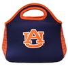 AU Insulated Lunch Bag