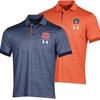 Under Armour 2018 Sideline Polo