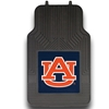 AU All Weather Floor Mats