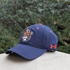 Under Armour Youth Beanie Head Tiger Cap