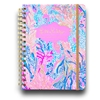 Aquadesiac 2018-2019 Large Lilly Pulitzer Agenda