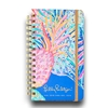 Gypset 2018-2019 Medium Lilly Pulitzer Agenda
