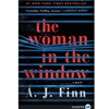THE WOMAN INT HE WINDOW