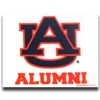 Alumni Movable Decal