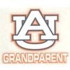 Grandparent Decal
