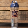 AU Alumni Water Bottle