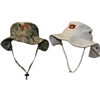 Boonie Fitted Fishing Hat