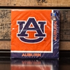 NAPKINS AU AUBURN LUNCH 20 PACK