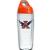 WATERBOTTLE EAGLE THROUGH A TERVIS 24 OZ