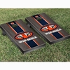 Tiger Eye Cornhole Game