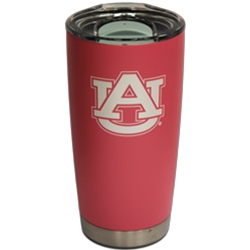 AU Stainless Steel 20oz. Tumbler