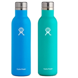 Hydro Flask Wine Bottle
