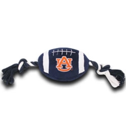Pet Toy, AU Football