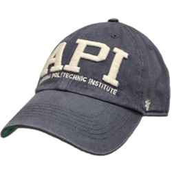 API Adjustable Cap