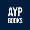 Auburn Young Professionals Book Club