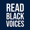 Read Black Voices