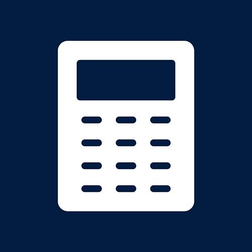 sharp calculator el-735 instructions