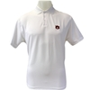 Under Armour Performance Golf Shirt