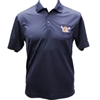 Under Armour Eagle Through A Polo