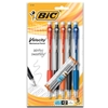 Velocity Mechanical Pencil, 5 PK