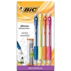 Velocity Mechanical Pencil, 4 PK