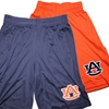 Under Armour AU Interlock Youth Raid Shorts