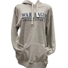 Loop Fleece War Eagle Bar Hoodie