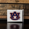 AU Notecards, 10 Pack