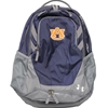 AU Hustle III Back Pack