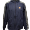 Under Armour Water Resistant Navy Jacket