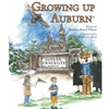 Growing up Auburn