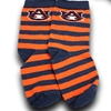 Child Rugby Stripe Socks