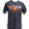 CC War Damn Basketball T-Shirt