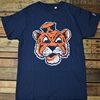 Large Beanie Head Tiger Tee