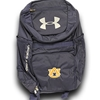 Under Armour Storm Undeniable III Back Pack