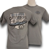 Auburn Outfitters Tee